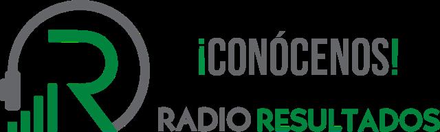 Radiorama Parral